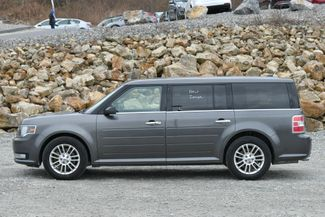2016 Ford Flex SEL AWD Naugatuck, Connecticut 3