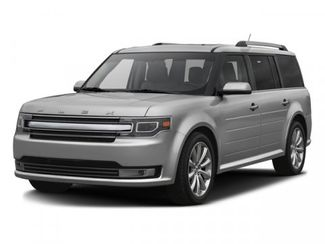 2016 Ford Flex SE in Tomball, TX 77375