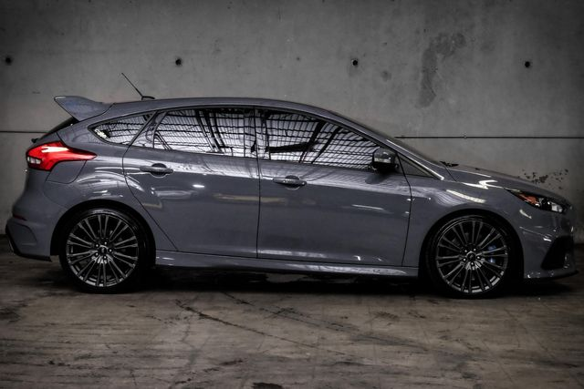 2016 Ford Focus RS w/ Upgrades in Addison, TX 75001