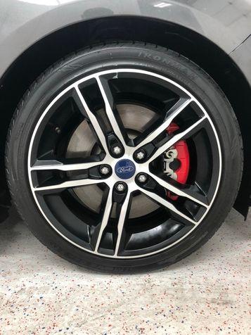 2016 Ford Focus ST   Bountiful, UT   Antion Auto in Bountiful, UT