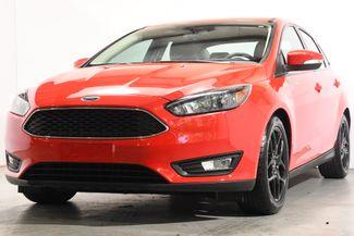 2016 Ford Focus SE in Branford, CT 06405