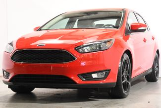 2016 Ford Focus SE in Branford, CT 06405