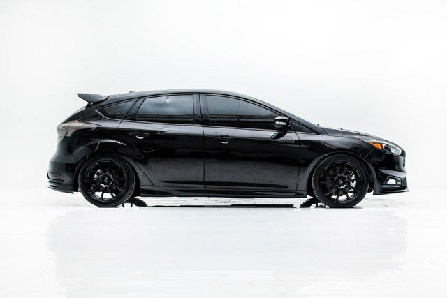 2016 Ford Focus ST w/ Upgrades in , TX 75006