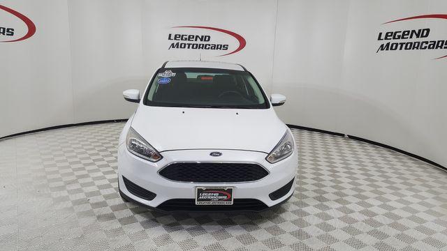 2016 Ford Focus SE in Carrollton, TX 75006