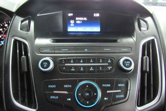 2016 Ford Focus SE W/ BACK UP CAM Chicago, Illinois 15