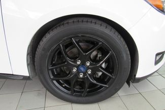 2016 Ford Focus SE W/ BACK UP CAM Chicago, Illinois 25