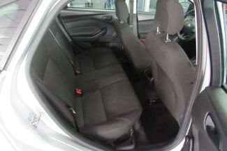 2016 Ford Focus S W/ BACK UP CAM Chicago, Illinois 7
