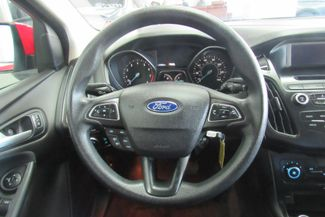 2016 Ford Focus SE W/ BACK UP CAM Chicago, Illinois 16