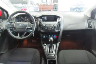 2016 Ford Focus SE W/ BACK UP CAM Chicago, Illinois 17