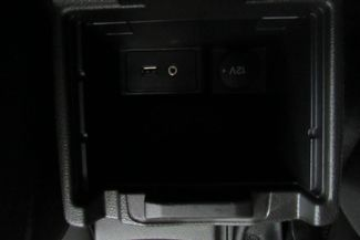 2016 Ford Focus SE W/ BACK UP CAM Chicago, Illinois 32