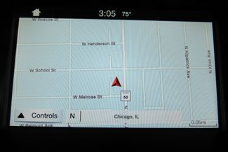 2016 Ford Focus RS W/ NAVIGATION SYSTEM/ BACK UP CAM Chicago, Illinois 22