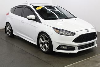 2016 Ford Focus ST in Cincinnati, OH 45240