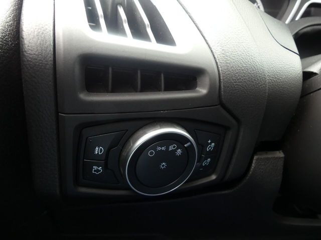 2016 Ford Focus ST in Cullman, AL 35058