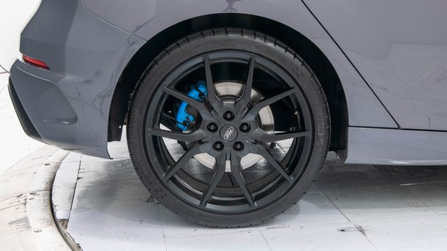 2016 Ford Focus RS in Dallas, TX 75229