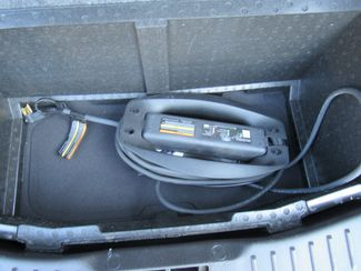 2016 Ford Focus Electric Bend, Oregon 15