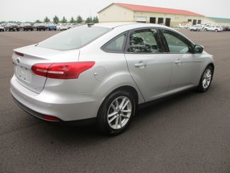 2016 Ford Focus SE Farmington, MN 1