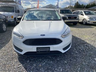 2016 Ford Focus in Harwood, MD