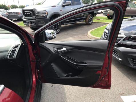 2016 Ford Focus Titanium | Huntsville, Alabama | Landers Mclarty DCJ & Subaru in Huntsville, Alabama