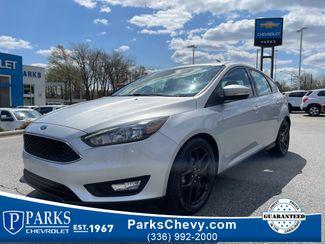 2016 Ford Focus SE in Kernersville, NC 27284