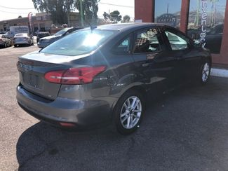 2016 Ford Focus SE CAR PROS AUTO CENTER (702) 405-9905 Las Vegas, Nevada 3