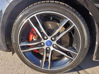 2016 Ford Focus ST LINDON, UT 2
