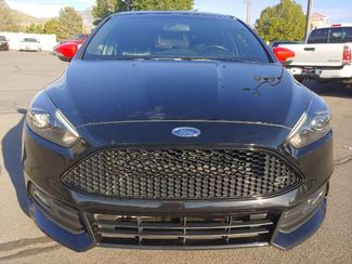 2016 Ford Focus ST LINDON, UT 3