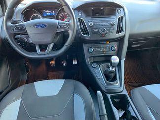 2016 Ford Focus ST LINDON, UT 12