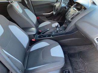 2016 Ford Focus ST LINDON, UT 23