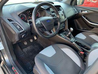 2016 Ford Focus ST LINDON, UT 9