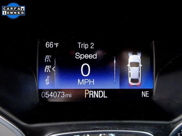 2016 Ford Focus SE Madison, NC 14