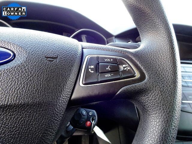 2016 Ford Focus SE Madison, NC 15