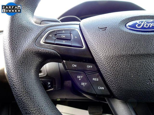 2016 Ford Focus SE Madison, NC 16