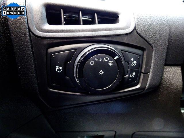 2016 Ford Focus SE Madison, NC 17