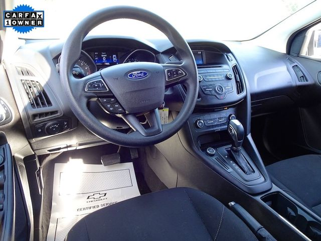 2016 Ford Focus SE Madison, NC 33