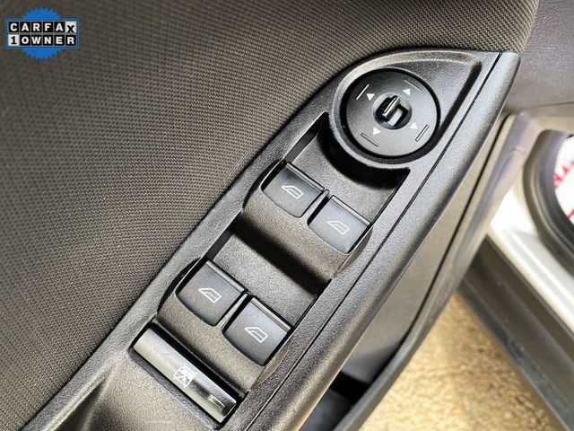 2016 Ford Focus SE Madison, NC 22