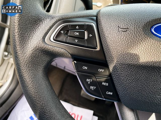 2016 Ford Focus SE Madison, NC 23