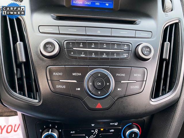 2016 Ford Focus SE Madison, NC 26