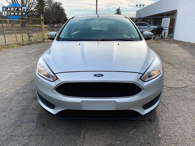 2016 Ford Focus SE Madison, NC 6