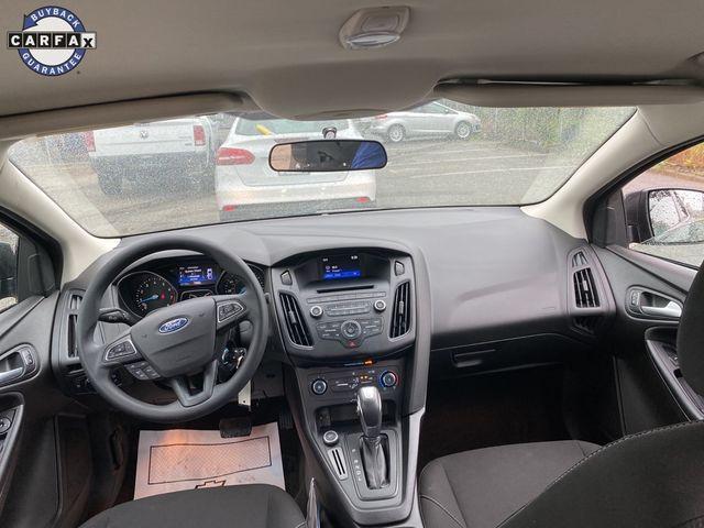 2016 Ford Focus SE Madison, NC 19