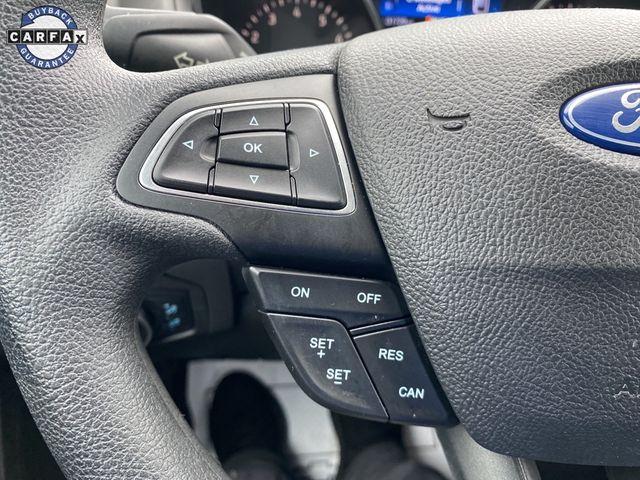 2016 Ford Focus SE Madison, NC 24