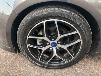 2016 Ford Focus SE Maple Grove, Minnesota 26