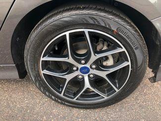 2016 Ford Focus SE Maple Grove, Minnesota 27