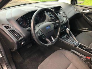 2016 Ford Focus SE Maple Grove, Minnesota 8