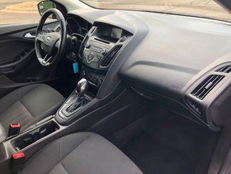 2016 Ford Focus SE Maple Grove, Minnesota 9