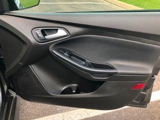 2016 Ford Focus SE Maple Grove, Minnesota 15