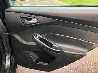 2016 Ford Focus SE Maple Grove, Minnesota 17