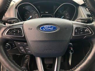 2016 Ford Focus SE Maple Grove, Minnesota 20