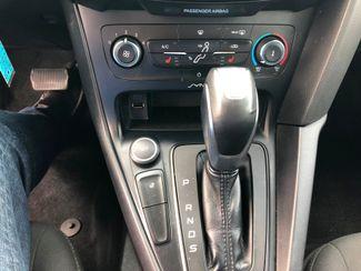 2016 Ford Focus SE Maple Grove, Minnesota 22