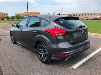 2016 Ford Focus SE Maple Grove, Minnesota 6