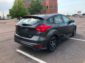 2016 Ford Focus SE Maple Grove, Minnesota 7
